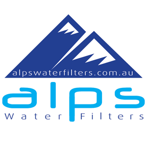 Alps Water Filters